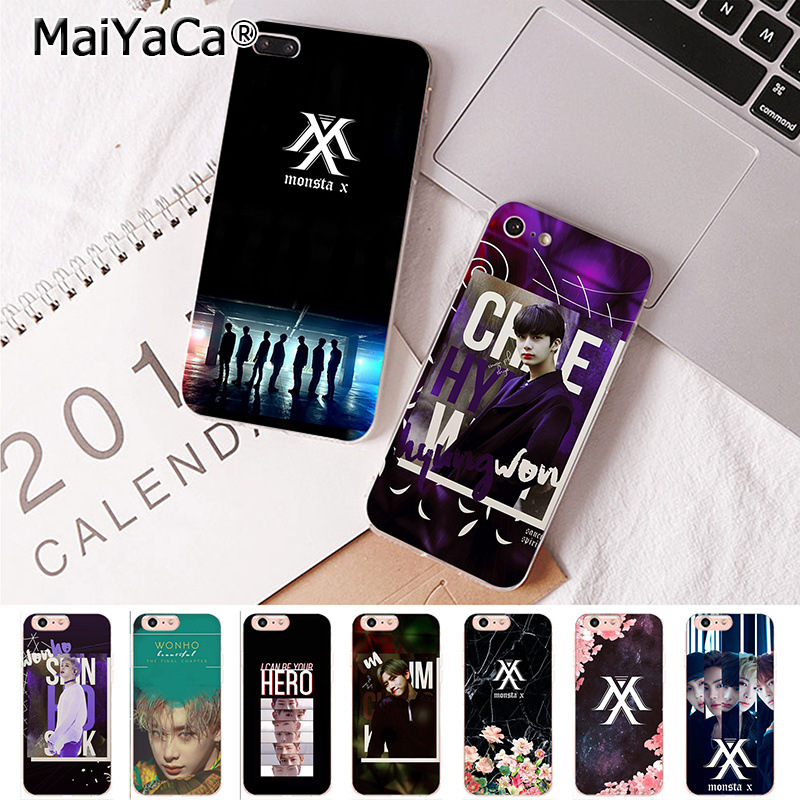 Latest Collection Of Maiyaca Back To The Future Boy Novelty Fundas For Iphone 4s Se 5c 5s 6 6s 7 8 Plus X Xr Xs Max Phone Cases Transparent Soft Tpu Half-wrapped Case