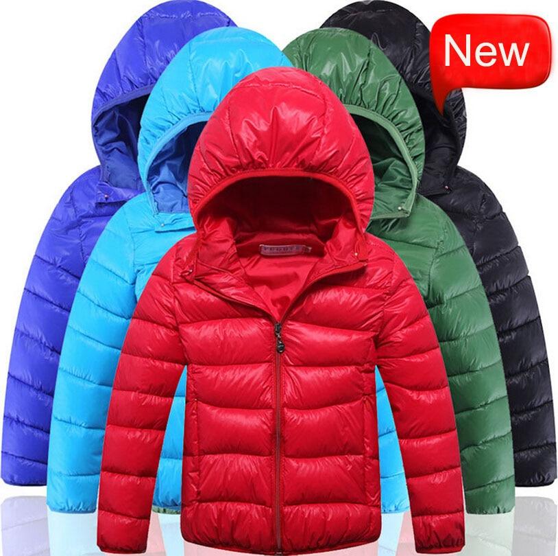 Popular Winter Coats Teens-Buy Cheap Winter Coats Teens lots from