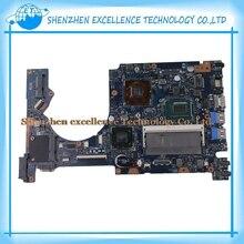 For Asus UX52VS font b motherboard b font PN 90R NTDMB1400Y with SR0N8 I5 3317U 2GB