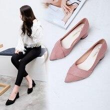 Г., новые летние пикантные босоножки на высоком каблуке с острым носком женские брендовые дизайнерские модные женские босоножки на высоком толстом каблуке a3
