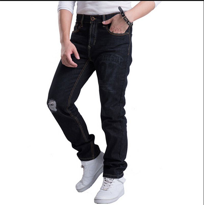 Compare Prices on Black Baggy Jeans Boys- Online Shopping/Buy Low ...
