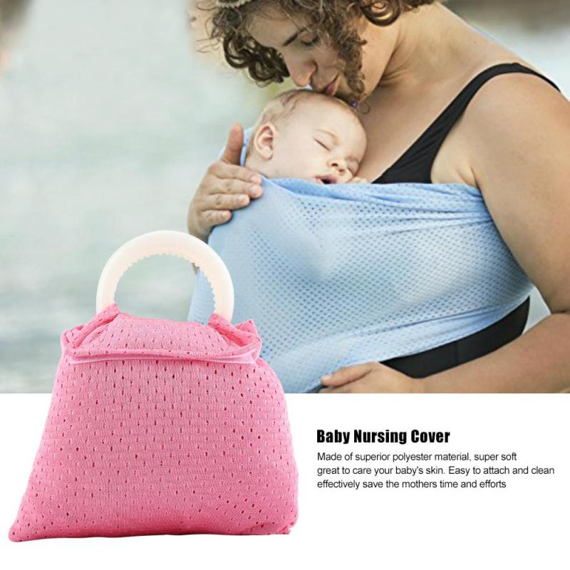Hot Baby Water Sling Wrap Mesh Baby Sling Quick Dry Pool Shower Carrier Backpack Baby Gear Beach Pool Wrap Swing Sling Carrier Warm And Windproof Backpacks & Carriers