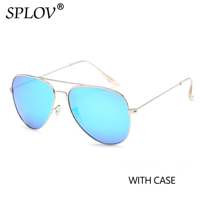 C2Silver Blue W