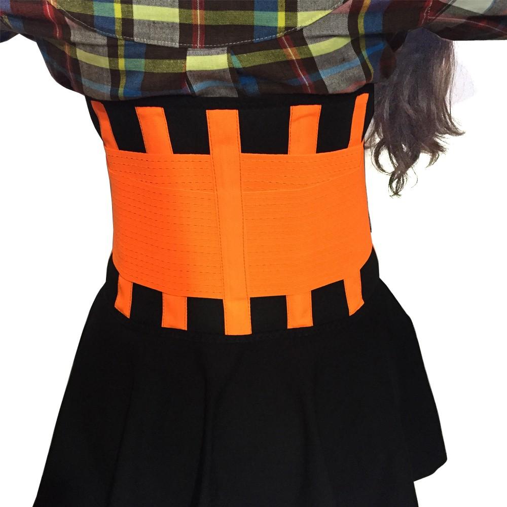 posture brace 9