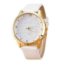 Fashion Wristwatches Women Men Watch Casual Stainless Steel Quartz Wrist White Purple Pink Blue Black Watch #200717