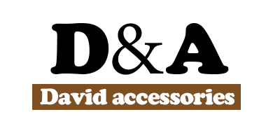 David accessories Китай