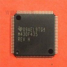 MSP430F435IPZ LQFP100 MSP430 low-power microcontroller