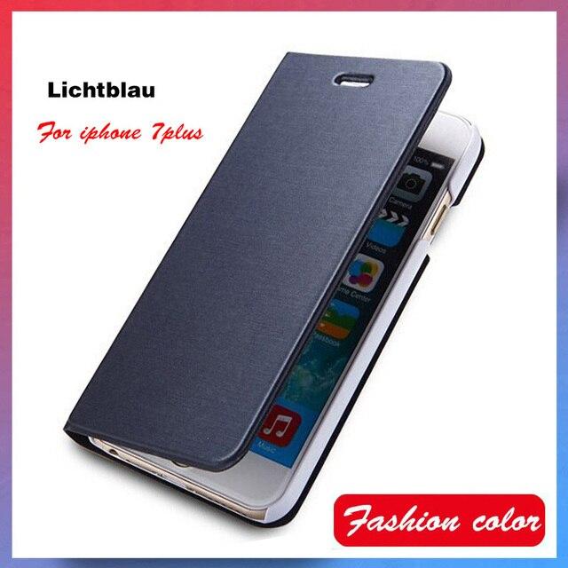 carcasa iman iphone 7