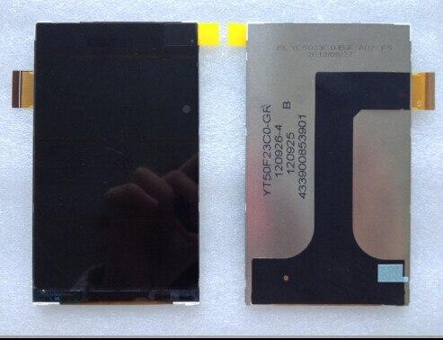 На складе Для Philips W732 ЖК-Экран (не сенсорный экран) с оптовой смартфон частей