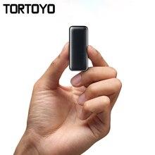 8 GB 16 GB Mini Invisible Portable Numérique Audio Vidéo Enregistreur Vocal Stylo D'enregistrement HD Caméra DV Caméscope Pour Réunion Justice DVR