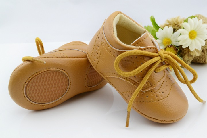 Leather-Baby-First-Walkers-Antislip-First-Walkers-For-Baby-Boy-Girl-Genius-Baby-Infant-Shoes-1