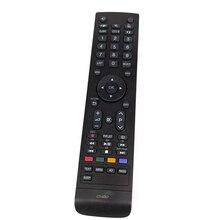 Used Original Remote Control CT-8067 For Toshiba TV