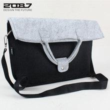2087 новые дизайнерские складной сумка/Сумочка, зеленый Материал сумка для женщин, Дешевые Качество сумки на ремне/женская сумка-шоппер