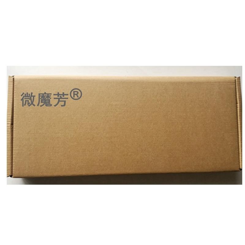 Նոր Laptop Bottom Base Case Case Cover Lenovo Z50 Z50-80 Z50-30 - Նոթբուքի պարագաներ - Լուսանկար 2