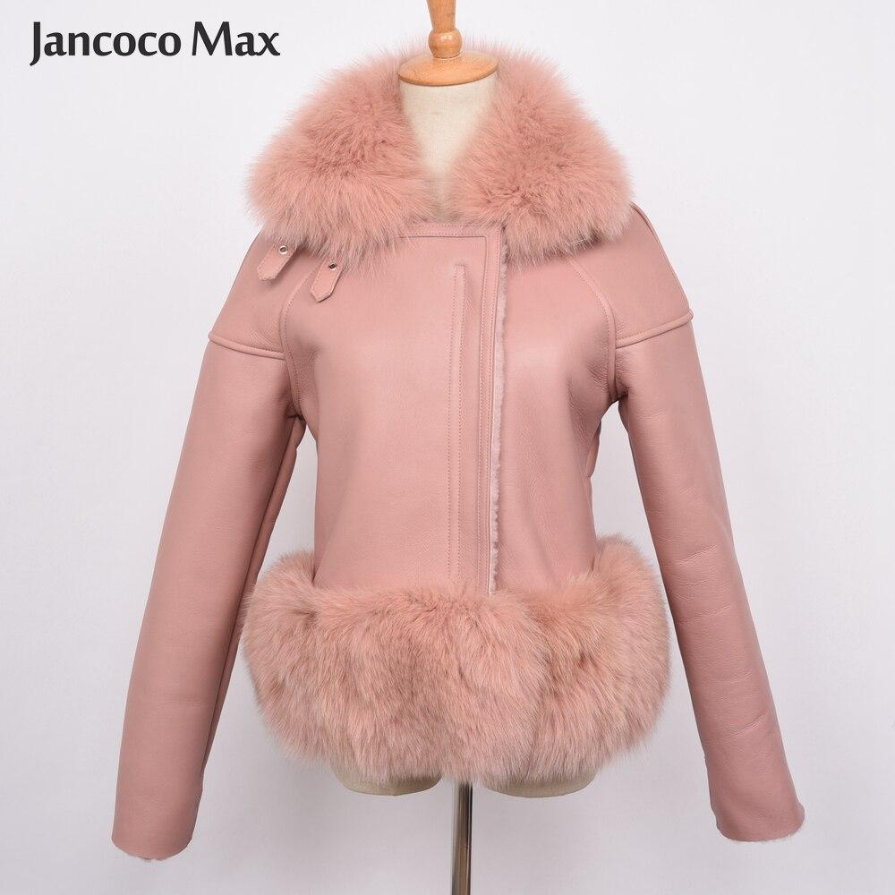 lujo descuento ropa oveja 13