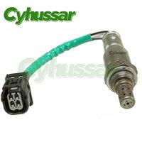 산소 센서 O2 람다 센서 ACURA TSX HONDA ACCORD 36532-R40-A01 2008-2014 용 AIR FUEL RATIO Sensor