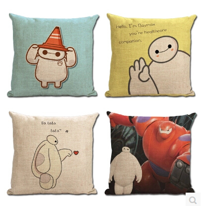 pare Prices on Cushion Ideas line Shopping Buy Low