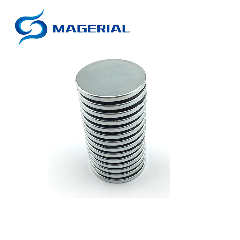 1 pack N42 Disc Diameter 30x3 mm NdFeB Magnet 77lbs pulling Strong Neodymium Magnets Rare Earth Magnets Permanent Lab magnets1 pack N42 Disc Diameter 30x3 mm NdFeB Magnet 77lbs pulling Strong Neodymium Magnets Rare Earth Magnets Permanent Lab magnets