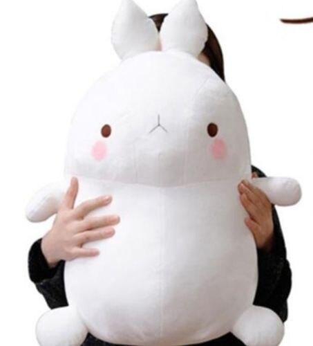 Плюшевая игрушка Кролик 5