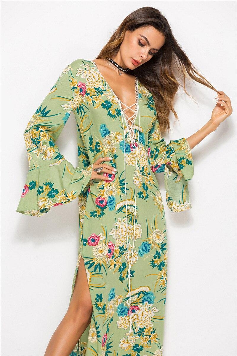 beach dress (26)