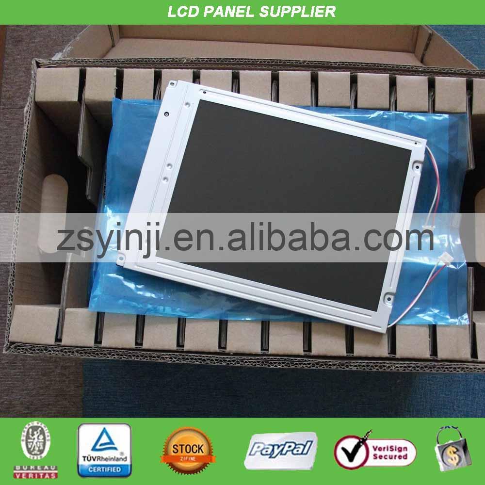 10.4  640*480  TFT lcd panel  LQ10D4110.4  640*480  TFT lcd panel  LQ10D41