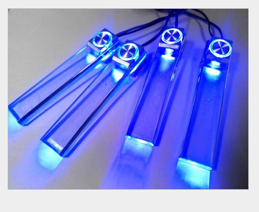 BLUE PRINT ABS-SENSOR VORNE  LINKS CHEVROLET SPARK M300
