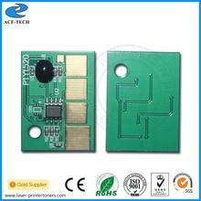 6k C792A1KGLaser toner reset chip  for Lexmark -X792/C792 printer refill cartridge