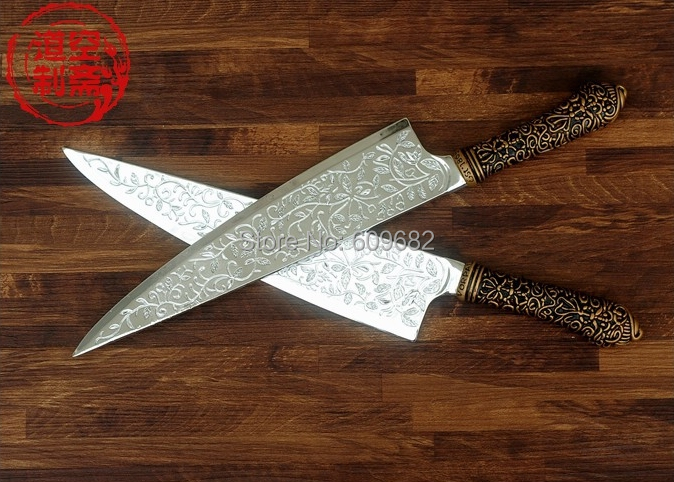Alice: Madness Returns  knife  Weapon cosplay Props