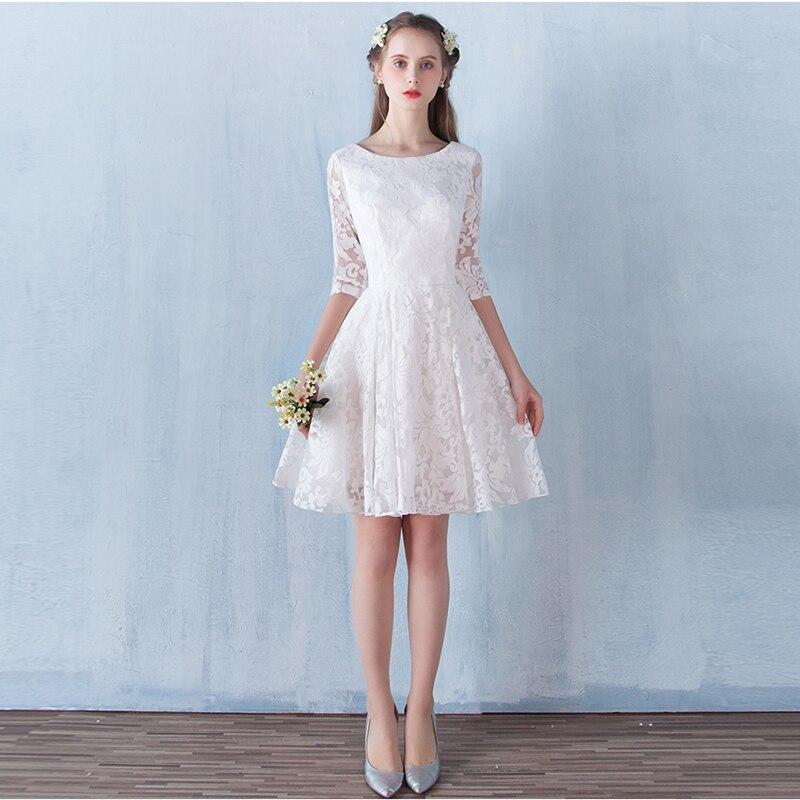 Белые выпускные платья купить