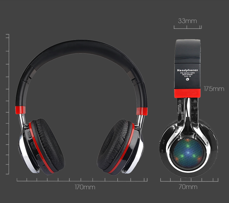 bluetooth big headphones (17)