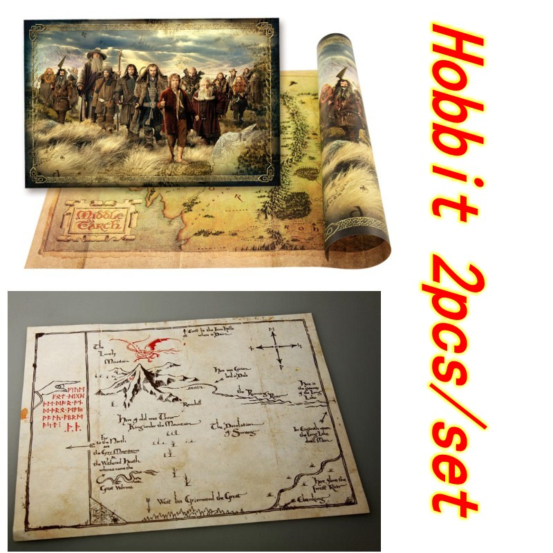 US $16.04 |New hot high quality 2pcs / set Hobbit Poster Maps The Lord on bilbo's map, hobbit rivendell map, hobbit battle map, hobbit hobbiton map, thorin oakenshield map, hobbit elves map, the hobbit map, printable hobbit map, hobbit book map, hobbit journey map, hobbit map wallpaper, hobbit bilbo and thorin, hobbit azog figure, the one ring map, hobbit misty mountains map, thorin's map, lego hobbit map, hobbit kom map, lonely mountain map,