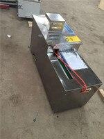 Rusya popüler küçük balık viscera çıkarma makinesi fiyat temizleme fonksiyonu ile