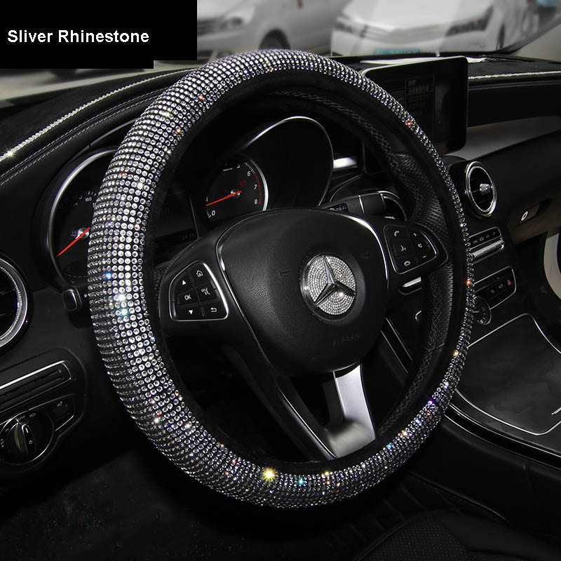 Luxury-Crystal-Colorful-Rhinestone-Car-Steering-Wheel-Covers-Women-Diamante-Car-Covered-Steering-Wheel-Interior-Accessories-13