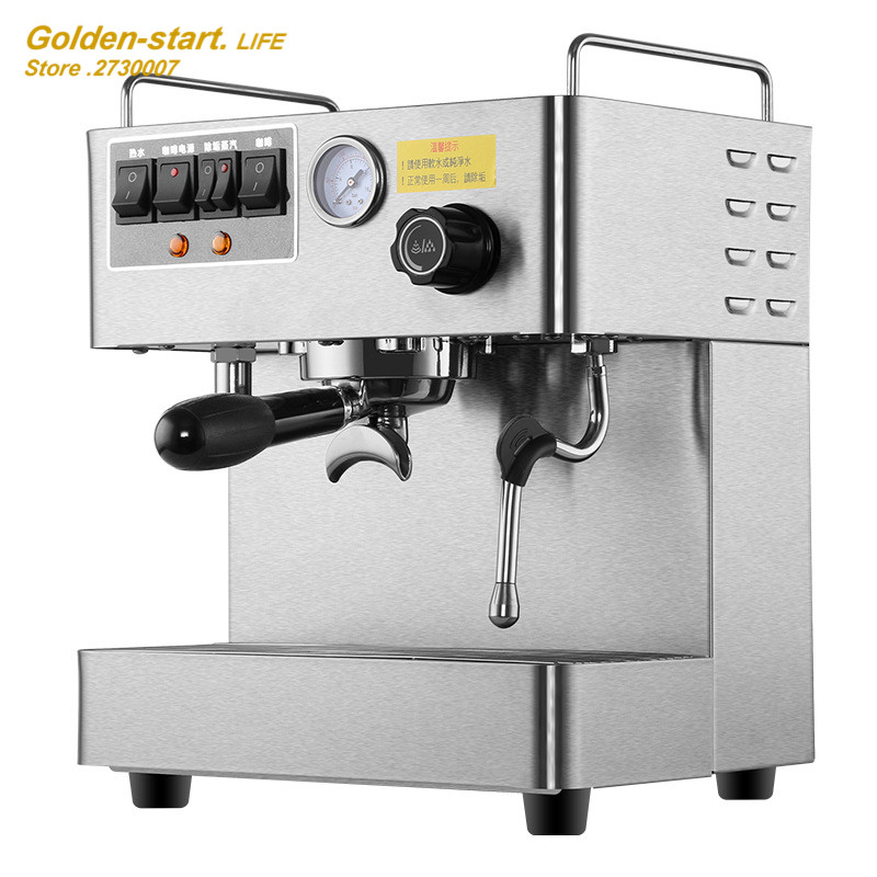 Italian Espresso Machines ~ Espresso machine most popular full automatic