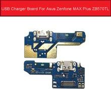 ASUS K56CM USB CHARGER PLUS DRIVER PC