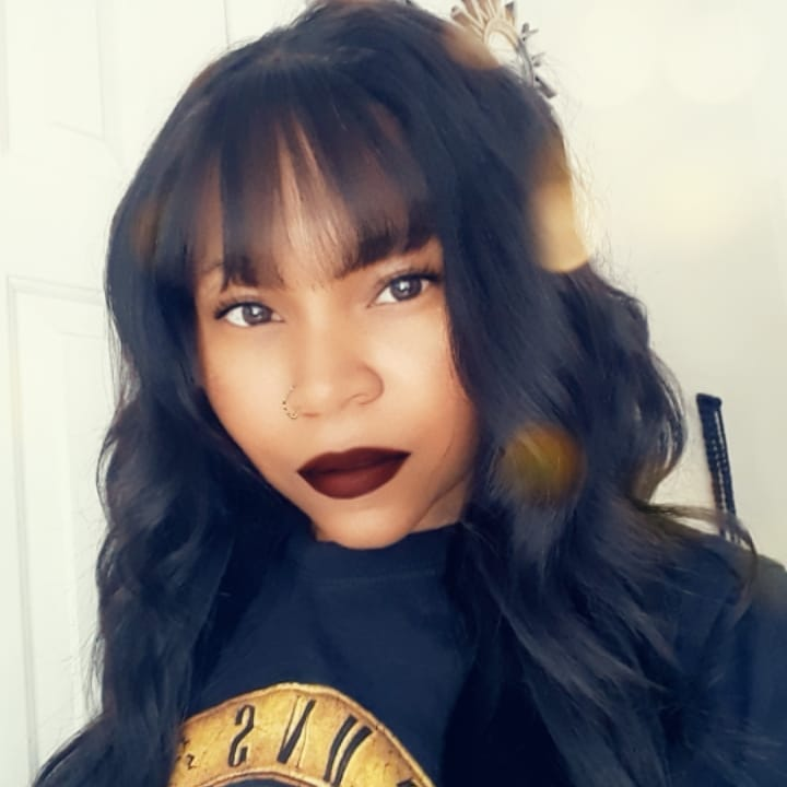 wigs with bangs body wave 2