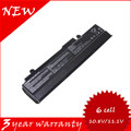 New laptop battery A31-1015 A32-1015 for Asus Eee PC 1015 1015P 1015PE 1016 1016P 1215 Series good gift