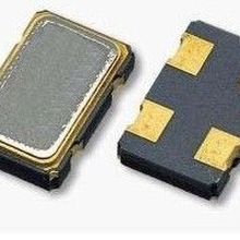 Crystal-Oscillator 5032 5--3.2mm Active-Patch Imported 50M Original