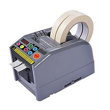 2020 Baru ZCUT-9 Automatic Tape Dispenser, ZCUT9 Tape Cutter untuk Max. Pita Lebar 60 Mm, Max. Tape Roller Dia.300mm, Hotsales ..