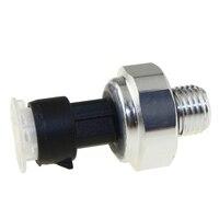 Engine Oil Pressure Sensor Switch for Chevrolet Impala Malibu 2006 10 F Best|Pressure Sensor| |  -
