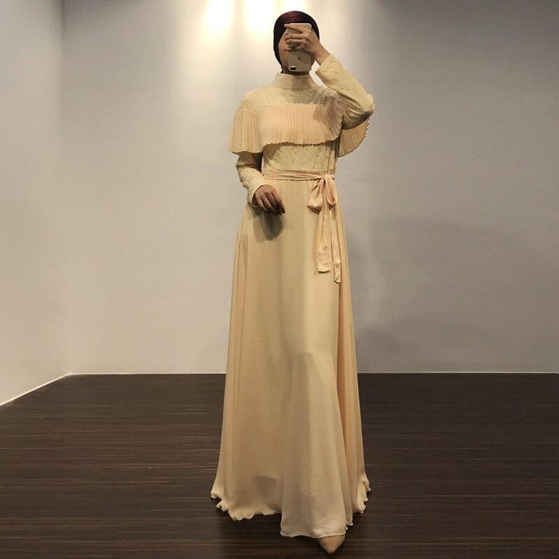 Robes Caftan Abaya turquie robe musulmane femmes Caftan Marocain robe sangle islamique été Ramadan Elbise Sukienki robes Eid