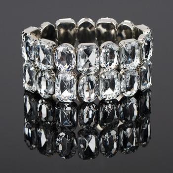 Love Bracelet Manchette