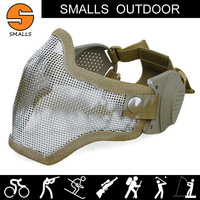 airsoft-tactical-outdoor-sports-CS-wargames-mesh-mask-with-ear-cover-camouflage-paintball-half-face-mask.jpg_200x200
