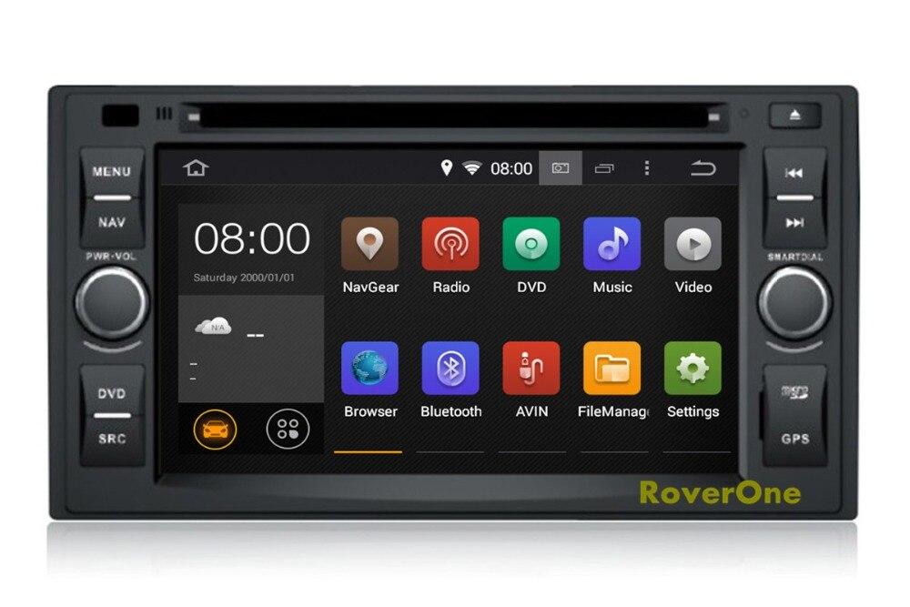 for kia rondo carens optima magentis x trek sedona android 5 1 autoradio car stereo radio dvd. Black Bedroom Furniture Sets. Home Design Ideas