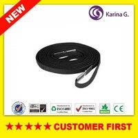 1pcs New Compatible C6090 60072 Q1251 60144 Plotter Carriage belt For DesignJet 5100 5500ps 5000 Printer Carriage belt 60 Inch
