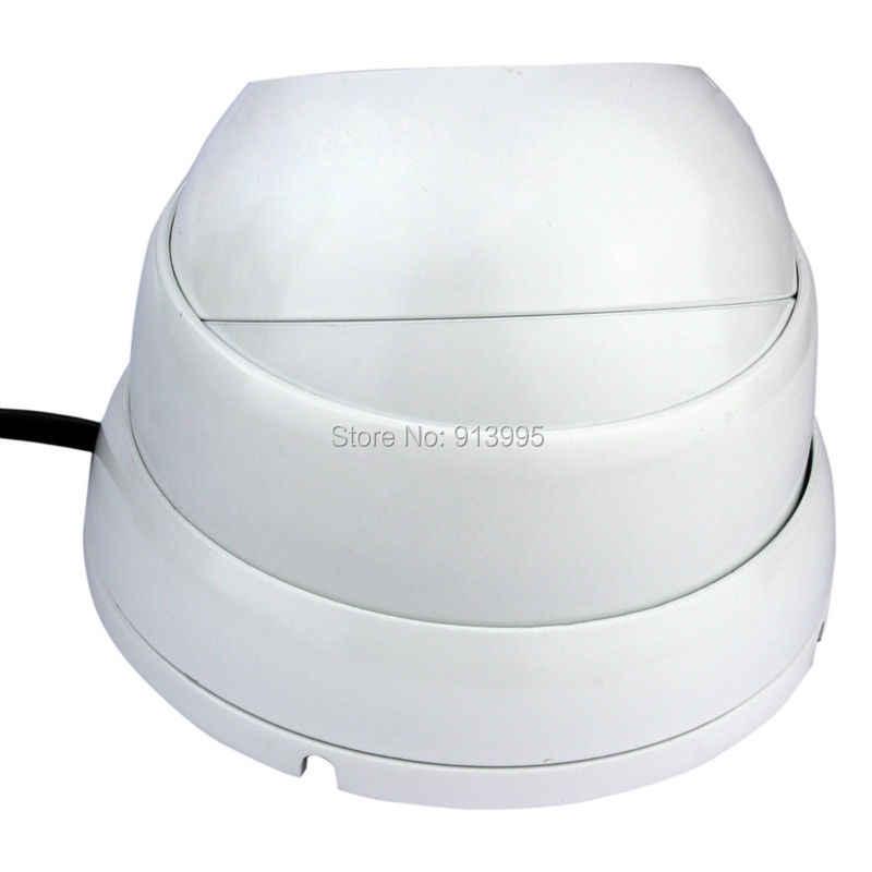 Новый POE IP Камера 2,0 MP 1080 P купольная; Onvif 2,0 на открытом воздухе/домашние CCTV сетевая IP Камера P2P фильтр, отсекающий ИК-область спектра, фильтр PoE кабель