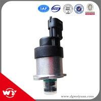 جيدة الوقود القياس pressrue التحكم صمام منظم السكك الحديدية المشتركة أجزاء 0928400689 مناسبة لبوش