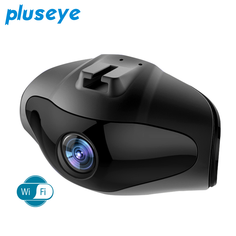 New Hot Dash Cam Novatek 96658 Car DVR Full HD 1080P WIFI Vehicle car camera USB car charger car camera 140 Wide Angle bigbigroad for nissan qashqai car wifi dvr driving video recorder novatek 96655 car black box g sensor dash cam night vision