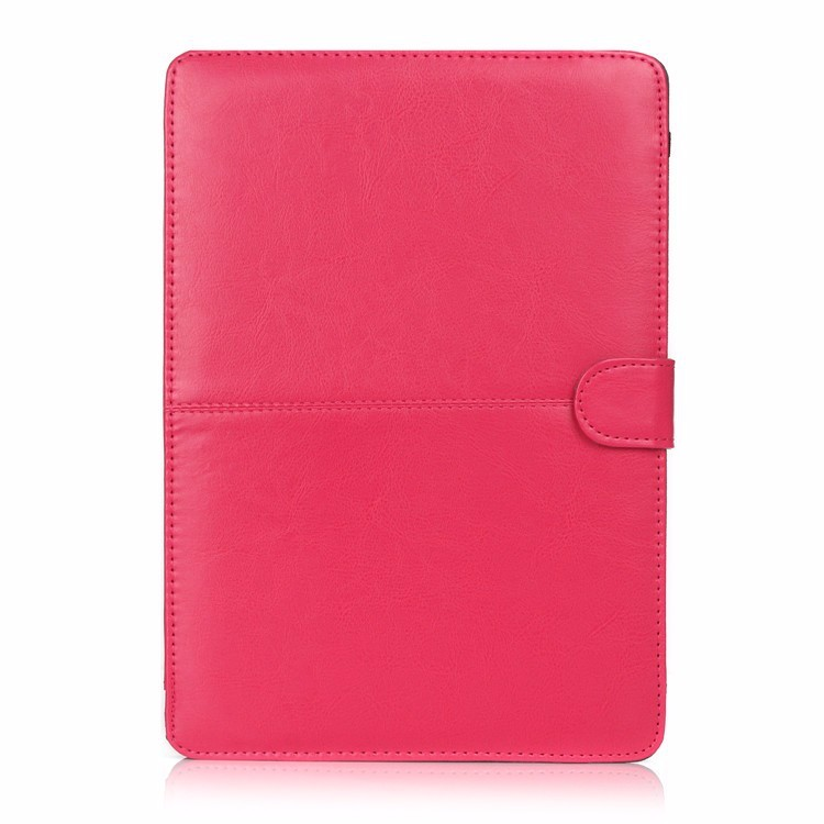 PU leather Notebook Case for MacBook 93