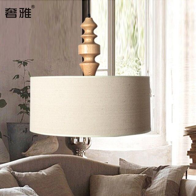 Ikea Lampadari Da Cucina - Elproyectodepaulyd